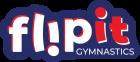 Flipit logo
